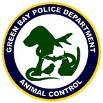 Green Bay Police Department Animal Control